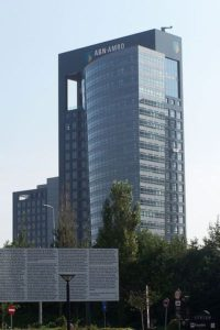 ABN AMRO Amsterdam
