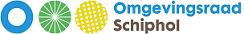 Logo ORS